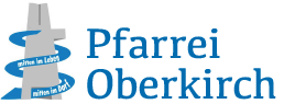 Pfarrei Oberkirch